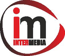 intermedia_logo_male